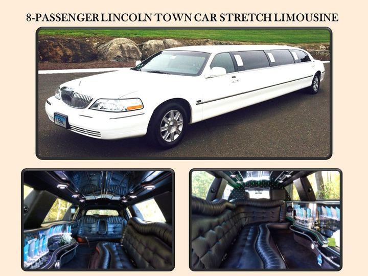 Tmx Slide5 51 436323 1562684209 Danbury, New York wedding transportation