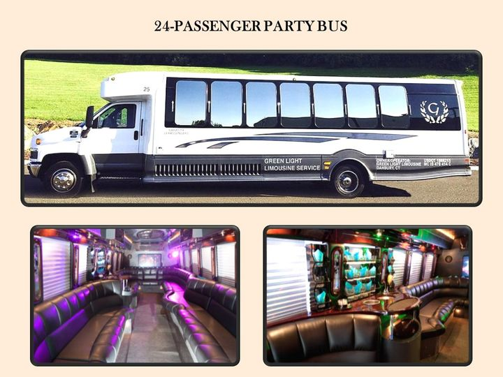 Tmx Slide7 51 436323 1562684214 Danbury, New York wedding transportation