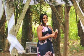 Weddings With Rachel- Wedding Officiant