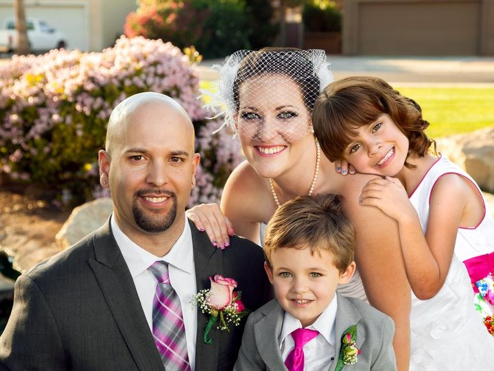 Tmx Couple With 2 Children 51 456323 1573494984 Frederick, MD wedding officiant