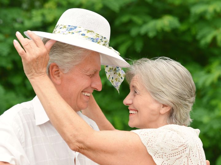 Tmx Older Wedding Couple 51 456323 1573494985 Frederick, MD wedding officiant