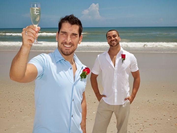 Tmx Shutterstock 34879198 Gay Coupleweb 51 456323 1573494715 Frederick, MD wedding officiant