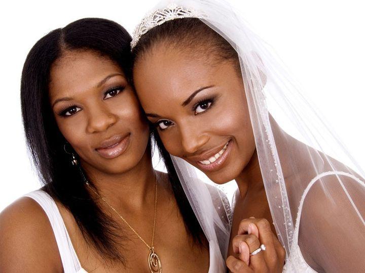 Tmx Shutterstock Lesban Wedding 51 456323 1573494715 Frederick, MD wedding officiant