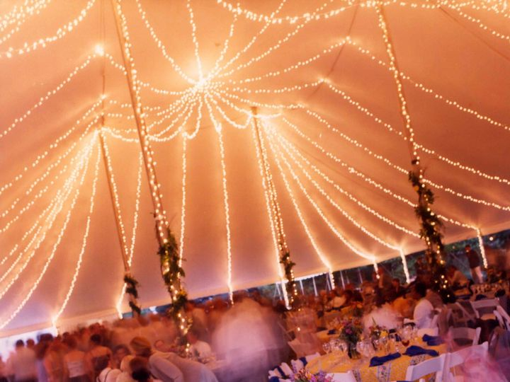 Tmx 1395780529861 Beelight Tentin Ceilin Wayne wedding catering