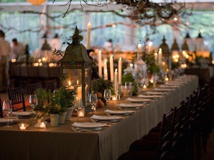 Tmx 1529159638 5c6e7e62469cd1b6 1529159637 C455cbc5d48a2534 1529159637242 1 Maine Wedding Long Wayne wedding catering