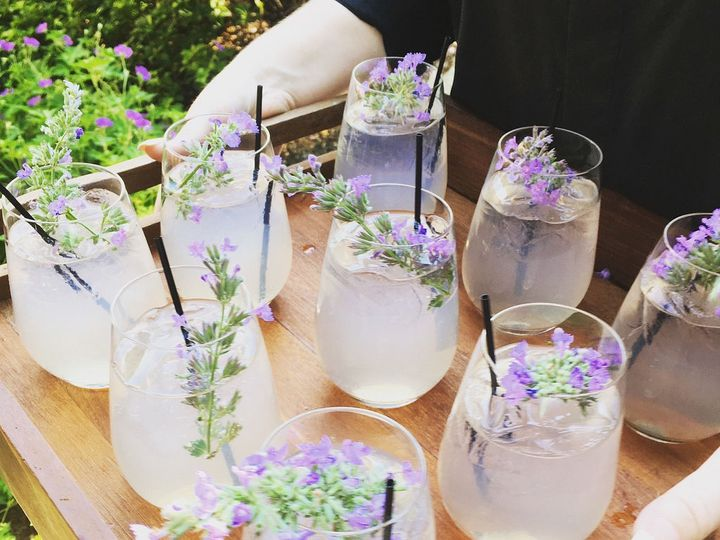 Tmx 1529161941 A200eaf30c3a99ef 1529161940 2922b0f5f7314fad 1529161939368 8 DD Lavender  Wayne wedding catering