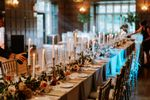 Peachtree Catering and Events image