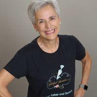 Susan Kolman