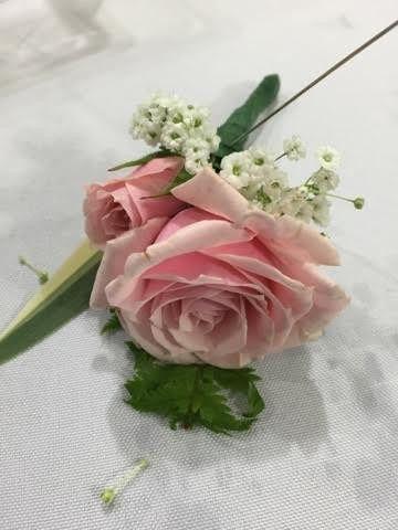 Tmx 1483499639079 Pink Cordages Vienna, VA wedding dress