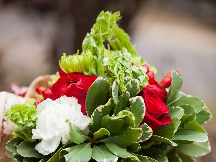 Tmx 1483500079543 Yea Bouquet Vienna, VA wedding dress