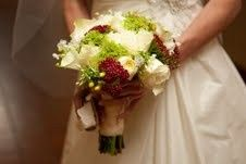 Tmx 1483500608924 Jn Flowers Vienna, VA wedding dress