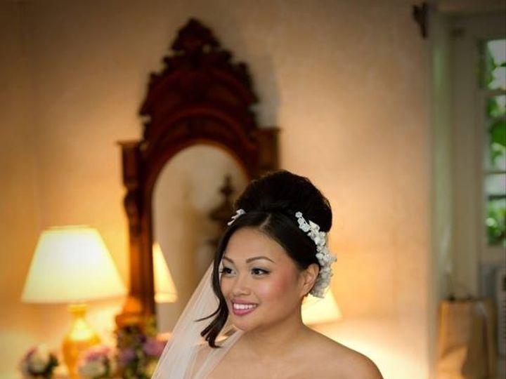 Tmx 1483507257111 Daphney 2 Vienna, VA wedding dress