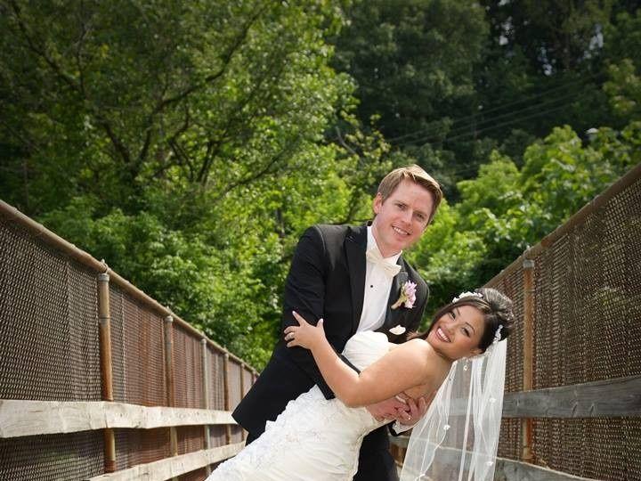 Tmx 1483507257174 Daphney Vienna, VA wedding dress