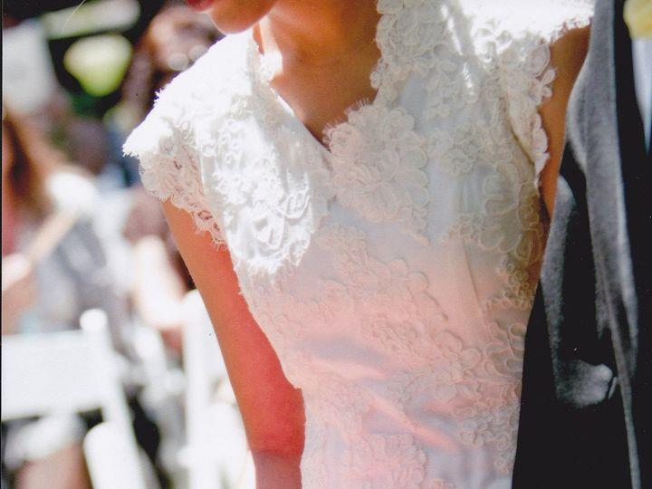 Tmx 1483507265644 Duong Vienna, VA wedding dress