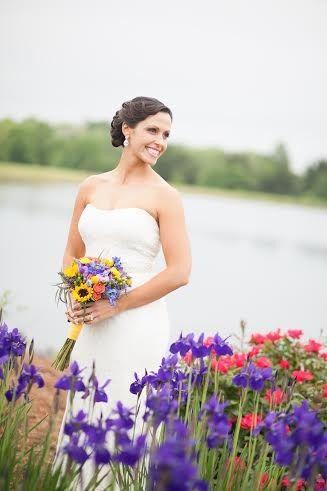 Tmx 1483507323538 Jackie Kane Kildare 2 Vienna, VA wedding dress