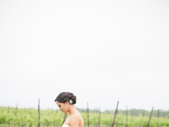 Tmx 1483507325442 Jackie Kane Kildare Vienna, VA wedding dress