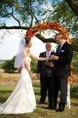 Tmx 1483507361713 Lindsay 2 Vienna, VA wedding dress