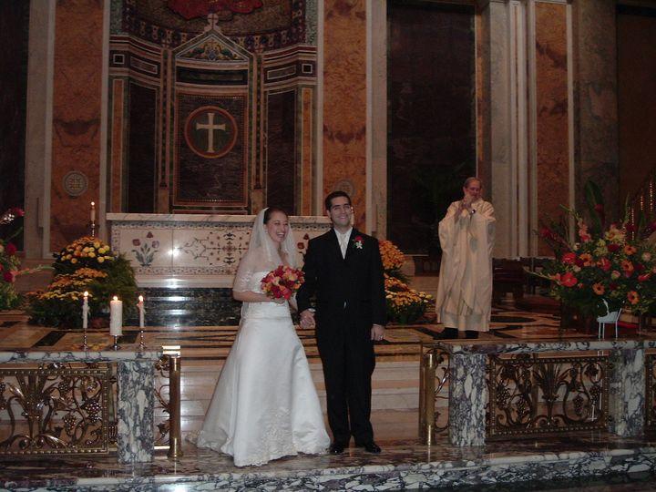 Tmx 1483507415889 Nadia Wedding 049 Vienna, VA wedding dress