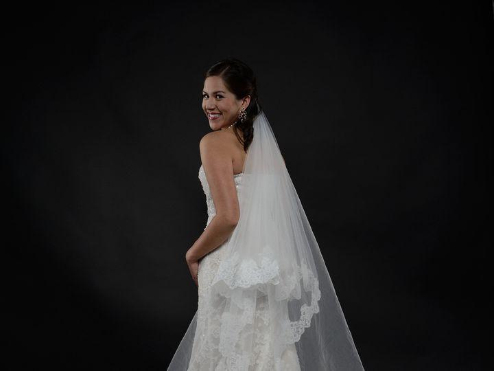 Tmx 1483507426310 Natalie Newman 1 Vienna, VA wedding dress