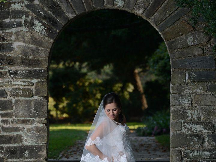 Tmx 1483507445046 Natalie Newman 2 Vienna, VA wedding dress