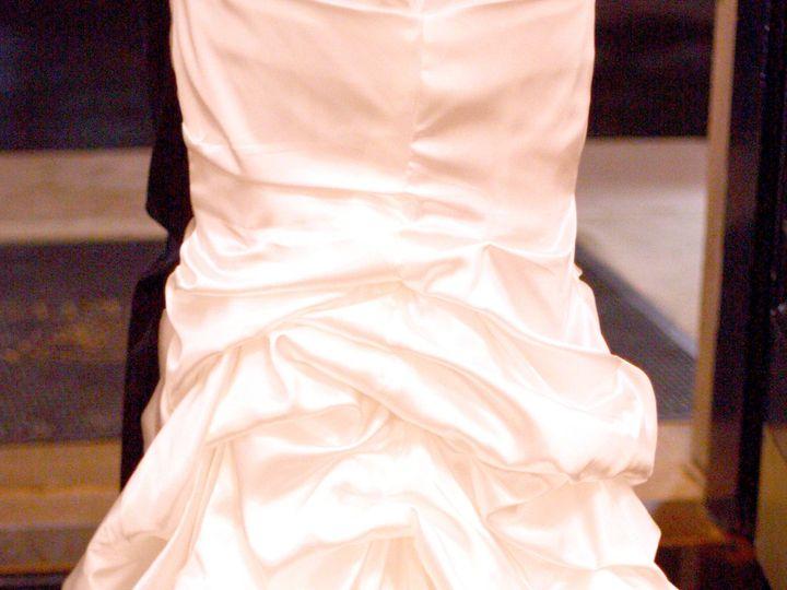 Tmx 1483507524901 Rebecca Butle Vienna, VA wedding dress