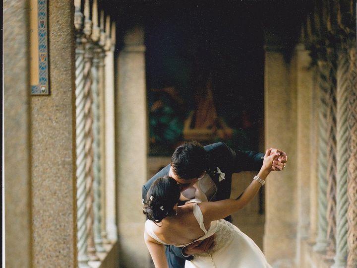 Tmx 1483507667926 Sheks 1 Vienna, VA wedding dress