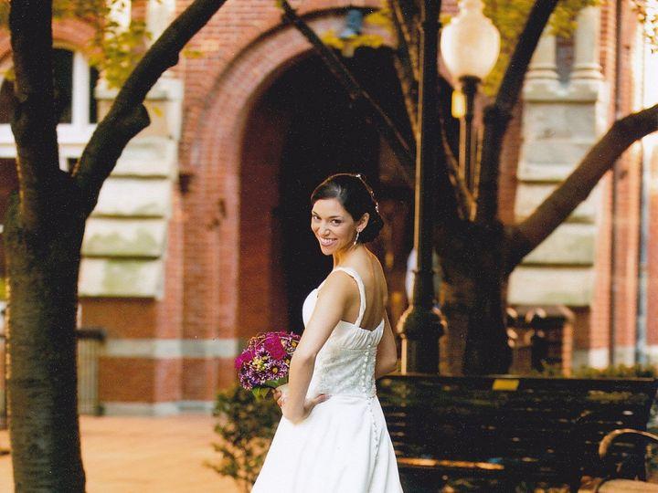Tmx 1483507668942 Sheks 2 Vienna, VA wedding dress