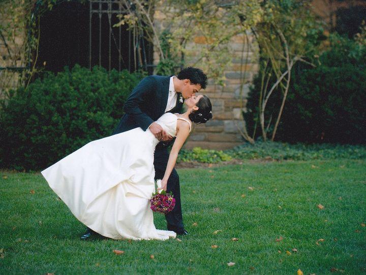 Tmx 1483507680235 Sheks 3 Vienna, VA wedding dress