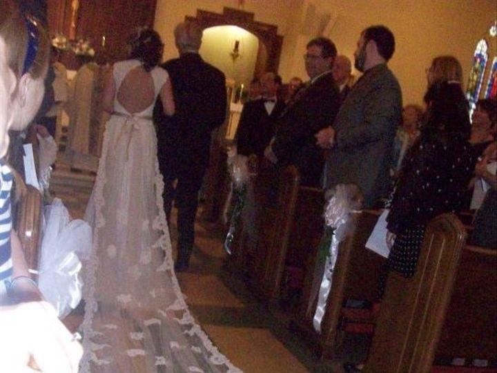 Tmx 1483507889159 Theresse Train 2 Vienna, VA wedding dress