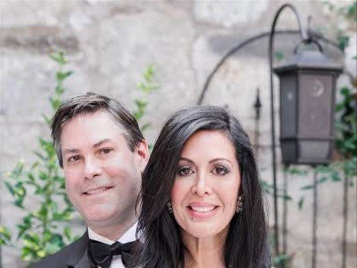 Tmx 1483507967994 Wed Photo Brides 2 Vienna, VA wedding dress