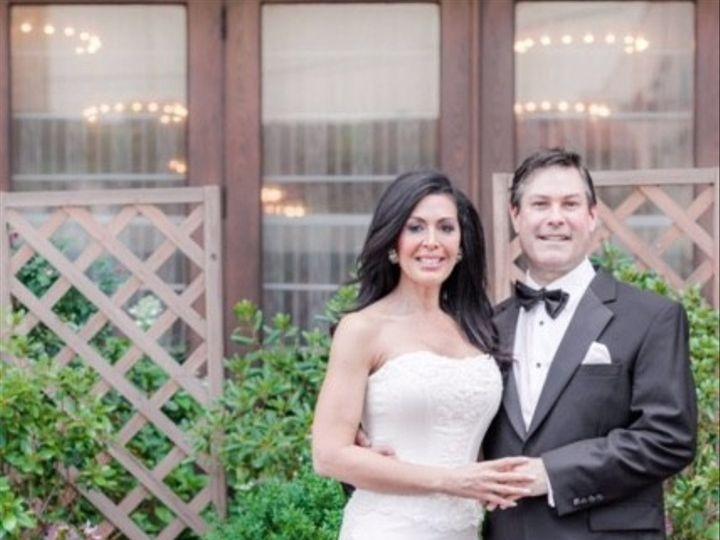 Tmx 1483507972832 Wed Photo Brides Vienna, VA wedding dress
