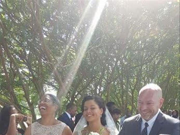 Tmx 1483507999731 Wed Photo Jade Y Parents Vienna, VA wedding dress