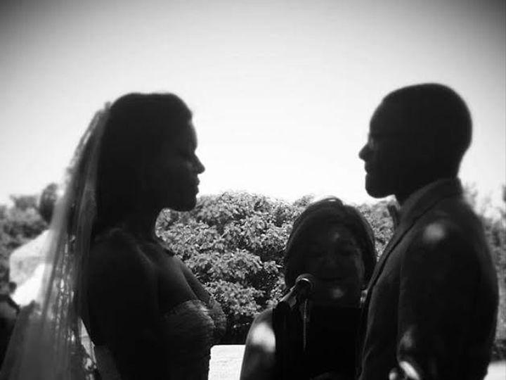 Tmx 1483508004348 Wed Photo Jade Vienna, VA wedding dress