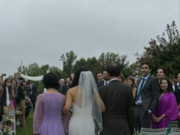 Tmx 1483508019728 Wed Photo Lan 3 Vienna, VA wedding dress