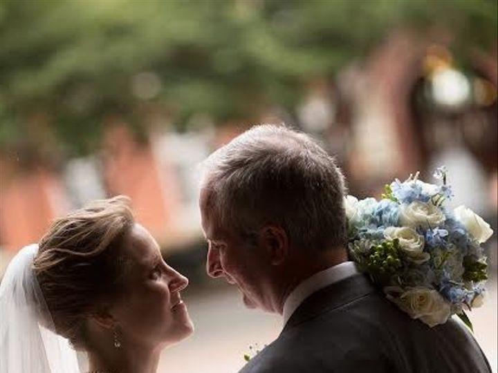 Tmx 1483508040918 Wed Photos Beth 2 And Flowers Vienna, VA wedding dress