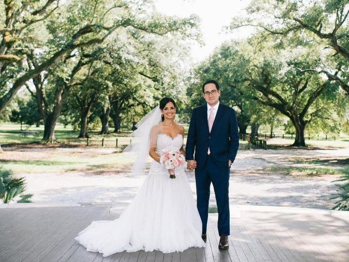 Tmx 1484181666839 Sima And Husband Vienna, VA wedding dress