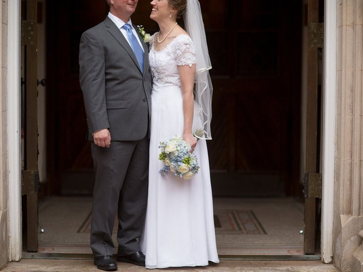 Tmx 1484181905292 Beth 3 Vienna, VA wedding dress