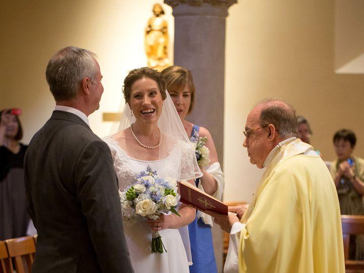 Tmx 1484181919740 Beth 2 Vienna, VA wedding dress
