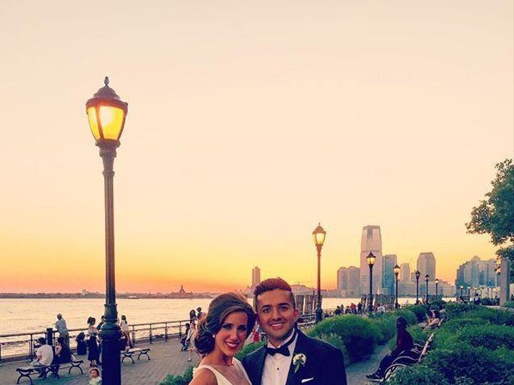 Tmx 1519834923 2fbcc266c59f38d7 1519834922 5d71fadb681c9b7e 1519834923932 5 Rita With Husband  Vienna, VA wedding dress