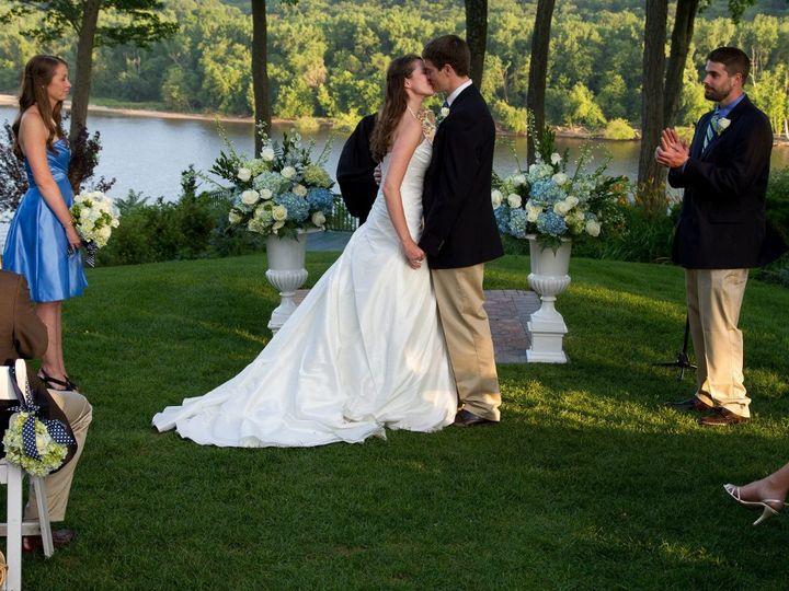 Tmx 1350318319198 1693914185546948336271258335843o Venice wedding videography