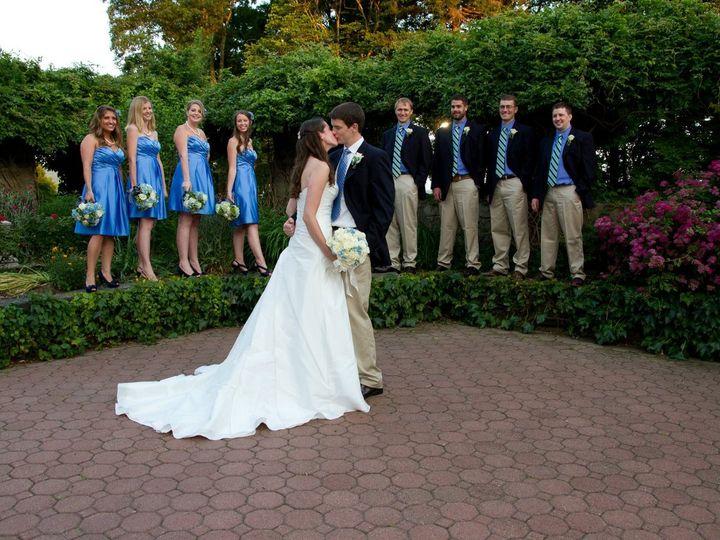 Tmx 1350318327342 1783954185547381669561582172798o Venice wedding videography