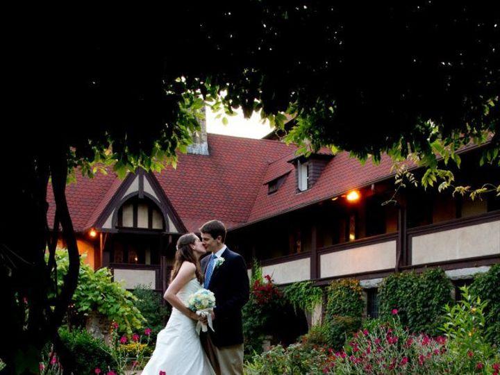 Tmx 1350318334533 181426418554921500271711499181n Venice wedding videography