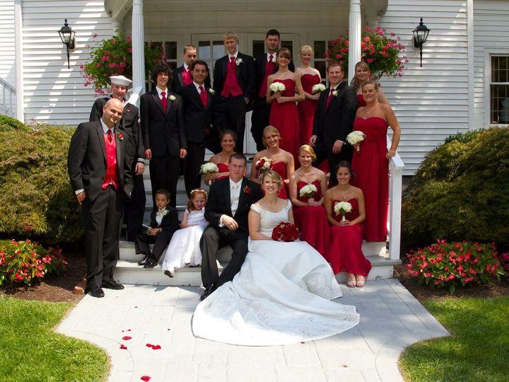 Tmx 1350318338362 1922014449515521939412092567624o Venice wedding videography