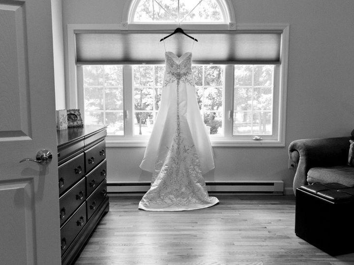 Tmx 1350318351242 202380433193470036416633050520o Venice wedding videography