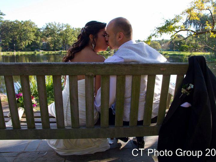 Tmx 1350318362912 209855453746137981149961492520o Venice wedding videography