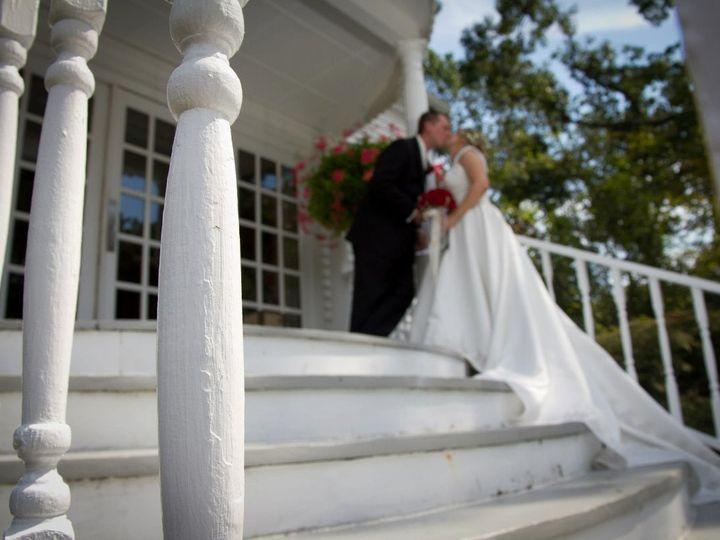 Tmx 1350318368336 210669444951892193907789511058o Venice wedding videography