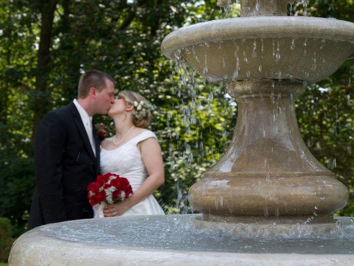 Tmx 1350318373822 210816444951818860581764623145o Venice wedding videography