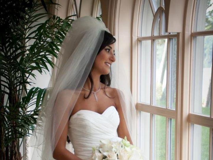 Tmx 1350318380576 215999444954942193602581318403n Venice wedding videography