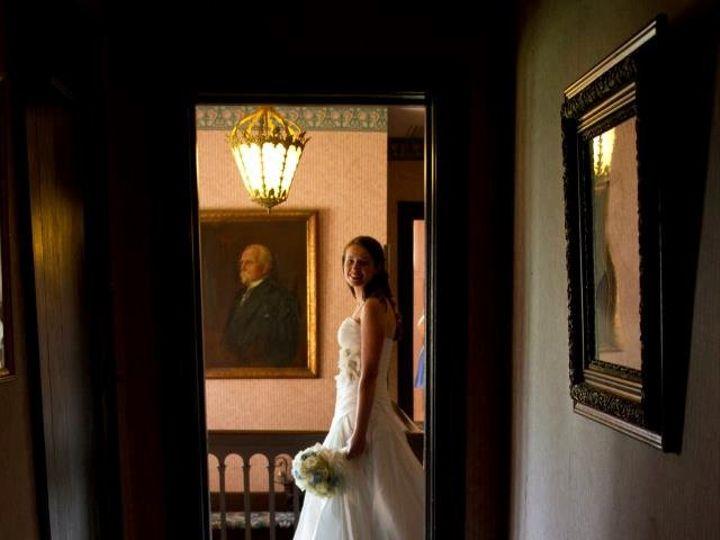 Tmx 1350318388758 2926094185543448336621970869445n Venice wedding videography