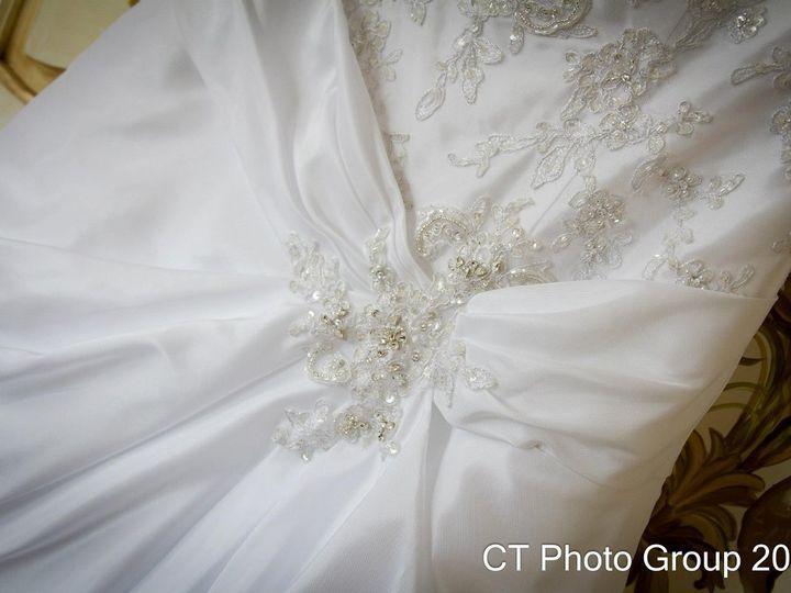 Tmx 1350318392608 3286444540620312828931192354969o Venice wedding videography